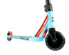 Root Industries AIR RP Complete Scooter   Blue