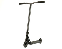 Root Industries AIR RP Complete Scooter | Black