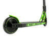 Root Industries AIR RP Complete Scooter | Green