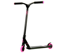 Envy ONE Series 2 Complete Scooter | Pink