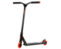 Envy ONE Series 2 Complete Scooter | Red