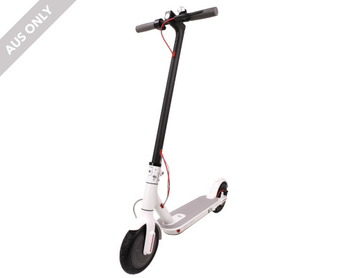 Xiaomi Electric Scooter | M365 | White