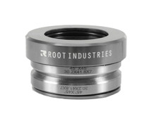 Root Industries AIR Integrated Headset | Grey