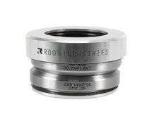 Root Industries AIR Integrated Headset | Silver