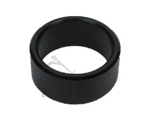 15mm Headset Spacer