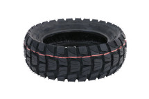 Kaabo Mantis Electric Scooter Part | Off Road Tyre | 10 x 3.0""