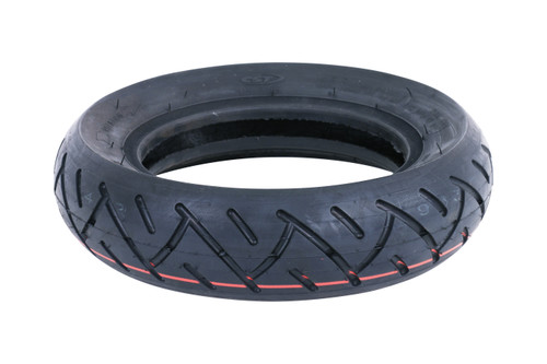 Kaabo Mantis Electric Scooter Part | Street Tyre | 10 x 2.5""