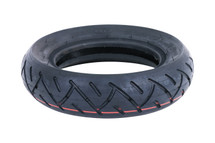 """Kaabo Mantis Electric Scooter Part 