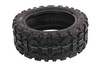 Kaabo Wolf Warrior 11 Electric Scooter Part | Off Road Tyre