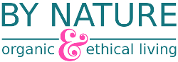 By Nature - Organic Ethical Living