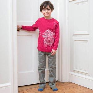 03452f9b59d9 Organic Clothing for Children