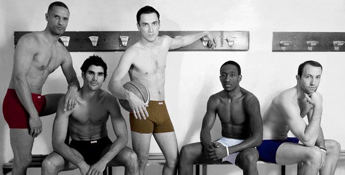 mens-boxers-group.jpg