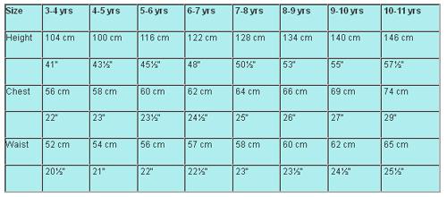 size-chart-boys.jpg