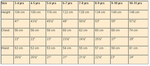 size-chart-girls.jpg