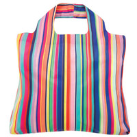 Optimistic Reusable Shopping Bag - Envirosax