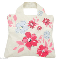 Cherry Lane Reusable Shopping Bag - Envirosax
