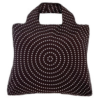 Midnight Safari Reusable Shopping Bag - Envirosax