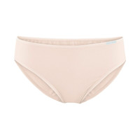 Organic Brief Off Skin - Living Crafts