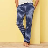 Justin Pyjama Bottoms - Living Crafts