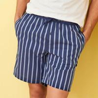 Christian Pyjama Shorts - Living Crafts
