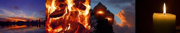 fire-element.jpg