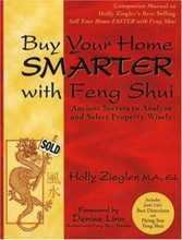 Buy Your Home FASTER with Feng Shui: