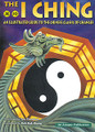 Whether used as a consulting guide for questions of one's future or for an excellent introduction to the subject, this volume is a great addition to I Ching literature.