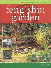 An essential, excellent guide for Feng Shui garden, patio & yard design.