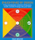 This is a breath of fresh air! Every Feng Shui enthusiast will welcome this unusually interesting book on Feng Shui.