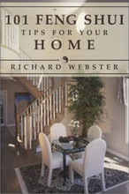 Teaches you how to transform your home into a magnet for happiness and prosperity.