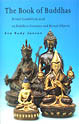 The Book of Buddhas, <font color='#000099'>by Eva Rudy Jansen</font>