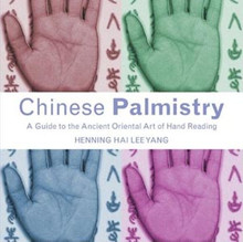 A guide to the ancient oriental art of hand reading, providing a thorough and accessible introduction.