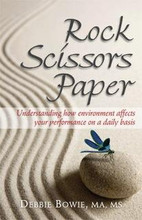 Your home and work environments affect your performance on a daily basis. In this book you will discover.