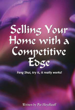 Are you thinking of selling your home? Have you been trying to sell and been unsuccessful? Are you questioning if this it the right time to sell? Are you afraid you will have to dramatically reduce the price of your property just to get a showing?