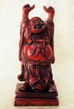 Ho Tai Buddha