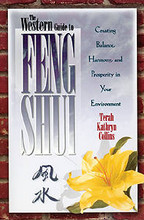 For thousands of years, the Chinese have used the teachings of Feng Shui to enhance their lives.