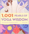 Whether you're new to yoga or a veteran, this treasury of classic yoga teachings on the mind, body and spirit will enrich your practice.