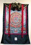 Tibetan Thangka #26