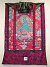 Tibetan Thangka #29
