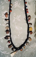 Shaman Necklace