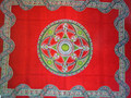Celtic Tablecloth
