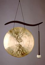 Hanging Gong