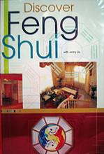 Discover Feng Shui