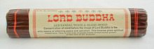 Lord Buddha Incense