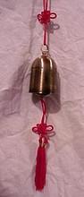 Lovely Blessing Bell