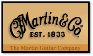 martin-guitar.jpg