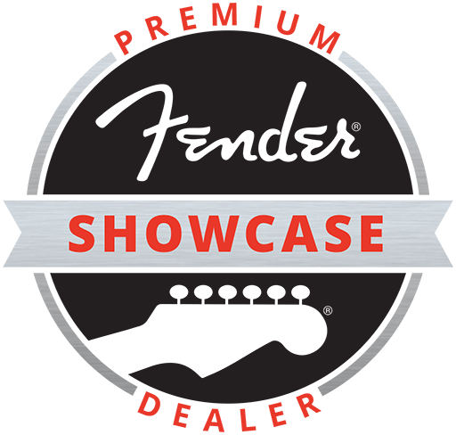 showcase-dealer-logo-fender-large.png
