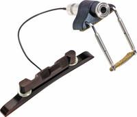 Fishman M-200 Professional Mandolin Pickup