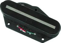 Seymour Duncan STK-T2 Hot Lead Stack Single-Coil Bridge Pickup
