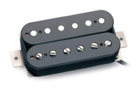 Seymour Duncan SH-1N 59 Model Humbucker - Neck - Black Pickup